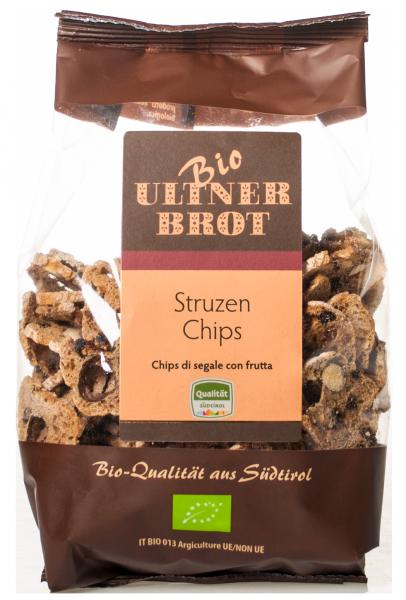 Struzen Chips Bio