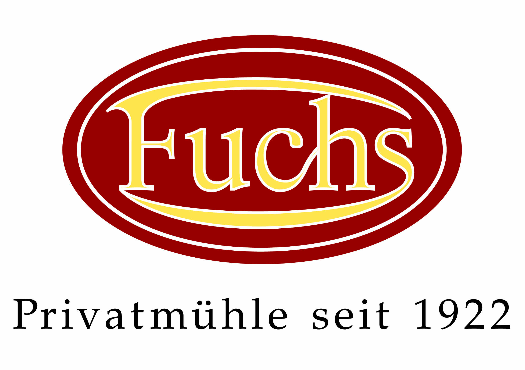 Fuchs Privatmühle