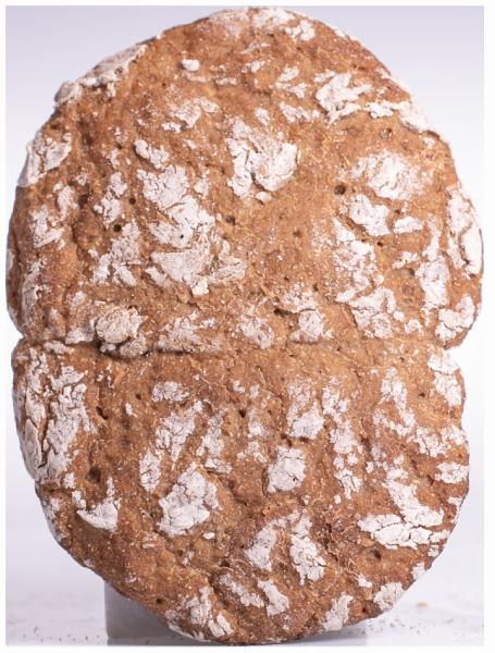 Vinschger Ur-Paarl - Bäckerei Schuster