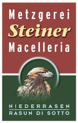 Metzgerei Steiner