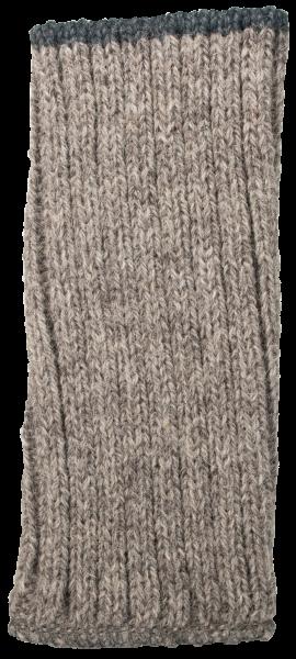Weinkühler aus Wolle - Pur Manufactur