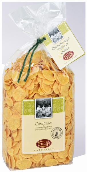 Cornflakes - Fuchs Privatmühle