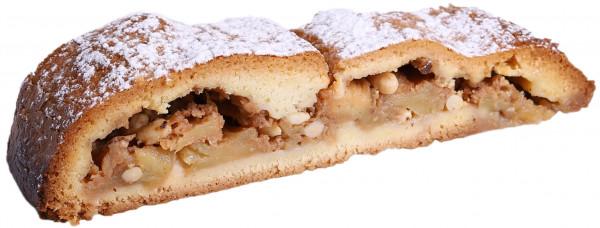 Südtiroler Apfelstrudel - Bäckerei Schuster