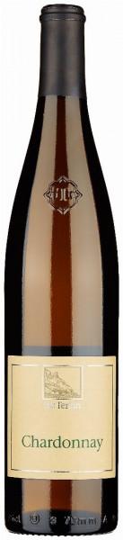 Chardonnay 2019 - Kellerei Terlan